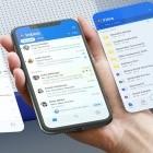 Office 365: Smartphone-Gewohnheiten erfordern Umdenken bei Microsoft