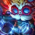 Moba: Riot Games lädt Entwickler zu League of Legends ein
