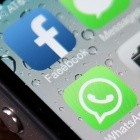 Messenger: Blackberry gewinnt Patentstreit gegen Facebook