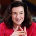 Dorothee Bär: Daten von Kindern sollen im Internet besser geschützt werden