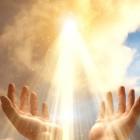 I am Jesus Christ: Mit dem Jesus-Simulator die Wiederauferstehung schaffen