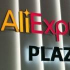 Handelsexperte: Alibaba wird Geschäft in Deutschland massiv ausbauen