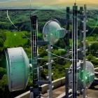 Campusnetze: Bisher nur sechs Anträge auf firmeneigenes 5G-Netz