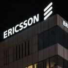 Korruption: Ericsson zahlt über 1 Milliarde US-Dollar Strafe in den USA