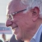 Breitbandausbau: Bernie Sanders will Internet- und Kabelkonzerne zerschlagen
