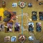 Sammelkartenspiel: Bethesda entwickelt The Elder Scrolls Legends nicht weiter
