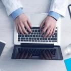 Medizin: Updateprozess bei Ärztesoftware Quincy war ungeschützt