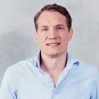 Aktien: Rocket Internet und United Internet lösen Beteiligungen auf