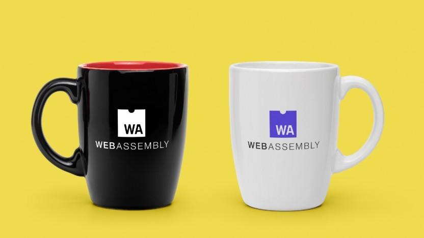 Wasm ist jetzt W3C-Standard.