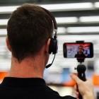 Elektronik: Media-Markt- und Saturn-Filialen werden kleiner