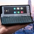 Galaxy Fold im Test: Falt-Smartphone mit falschem Format