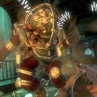 Cloud Chamber: 2K Games gründet Entwicklerstudio für nächstes Bioshock