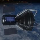 Raumfahrt: Die Esa lässt den Weltraum säubern
