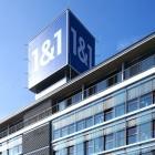 Datenschutz: 10 Millionen Euro Bußgeld gegen 1&1 verhängt