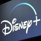 Disney+: 20 Millionen Abonnenten bis Ende des Jahres erwartet