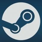 Volksverhetzung: Valve löscht rechtsextreme Inhalte von Steam