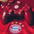 Fußball: Der FC Bayern kickt im E-Sport mit