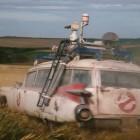 Ghostbusters Afterlife: Im Sommer 2020 kommt die nächste Generation Geisterjäger