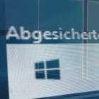 Neuer Trick: Ransomware versteckt sich im Windows Safe Mode