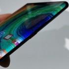 Ohne Google-Apps: Huawei verkauft Mate 30 Pro in Deutschland