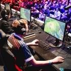 League of Legends: München will Riot Games 160.000 Euro schenken