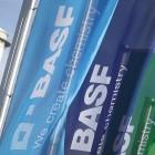 Elektromobilität: BASF plant Kathodenfabrik in Brandenburg