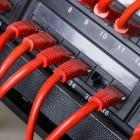 Rechenzentren: 5G lässt Energiebedarf stark ansteigen