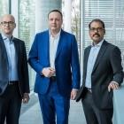 5G: Telefónica Deutschland setzt auf Huawei und Nokia