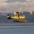 Luftfahrt: Erstes elektrisches Linienflugzeug absolviert Testflug
