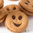 Berlin.de: Zu viele Cookies, um sie auflisten zu können