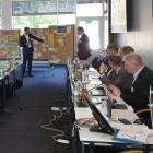 Siemens: Ingenieure sollten programmieren können