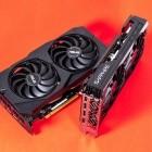 Radeon RX 5500 XT (8GB) im Test: Selbst mehr Speicher hilft AMD nicht