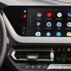 Car Entertainment: BMW unterstützt bald Android Auto