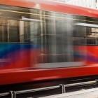FRMCS: Nokia und Deutsche Bahn betreiben S-Bahn mit 5G fahrerlos