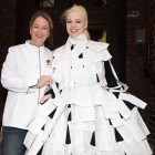 Kassen-Richtlinie: Bundesfinanzministerium plant papierlosen Bon