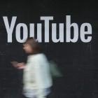 Neue Richtlinien: Youtube will verschleierte oder indirekte Drohungen löschen