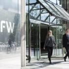 KfW Capitals: Bundesregierung plant Milliarden-Fonds für Start-ups
