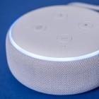 Amazon: Zahlreiche Echo-Modelle nicht mehr bis Weihnachten lieferbar