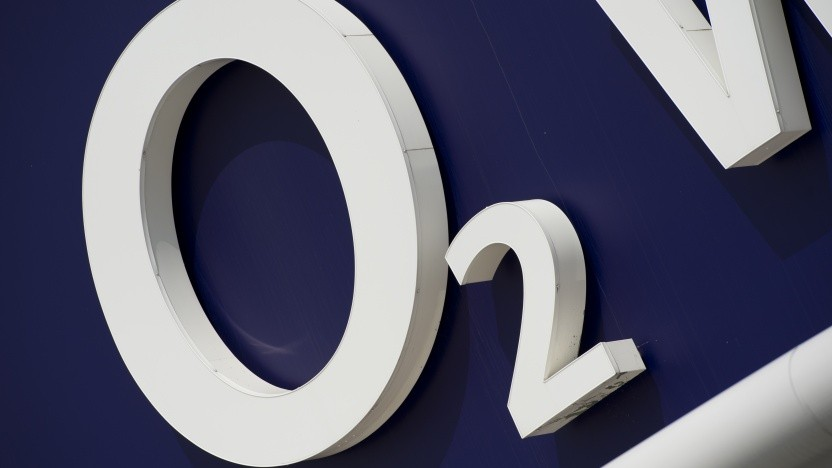 Ein alter O2-Tarif wird Telefónica zum Verhängnis.