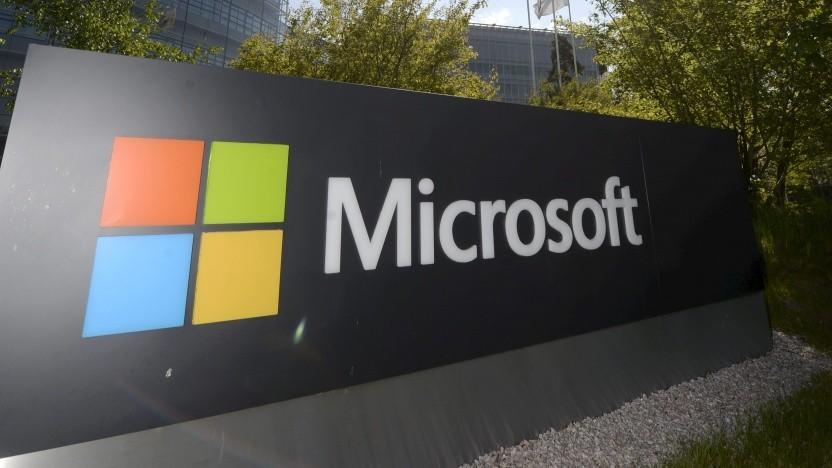 Code-Verwaltung: Windows-Eigenheiten verursachen Lücken in Git - Golem.de