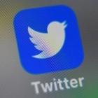 Soziales Netzwerk: Medienanstalt geht wegen Pornografie gegen Twitter vor