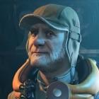 Half-Life: Testspieler schaffen 2 bis 3 Stunden Alyx am Stück
