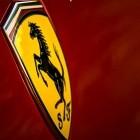 Sportwagen: Ferrari fährt erst nach 2025 elektrisch