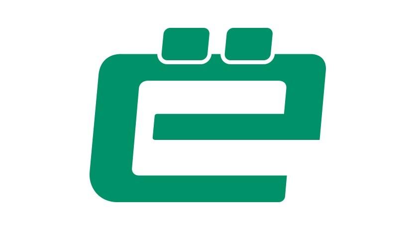 Citroëns neues Logo für elektrifizierte Autos