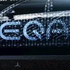 Mercedes EQA: Die elektrische A-Klasse verzögert sich
