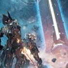 Next Gen: Erste Spiele für Xbox Series X und Playstation 5 vorgestellt