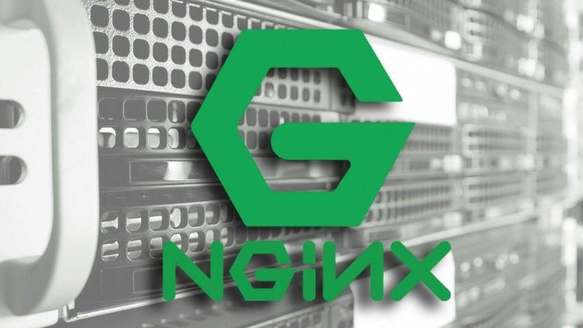 Nginx ist Teil von F5, und die Moskauer Büros sind von der russischen Polizei durchsucht worden.