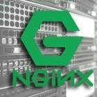 Webserver: Russische Polizei durchsucht Nginx-Büros