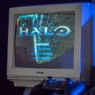 Halo (2001): Der Master Chief mit der Frau im Kopf