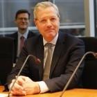 Norbert Röttgen: CDU-Außenpolitiker geht mit SPD-Abgeordneten gegen Huawei an